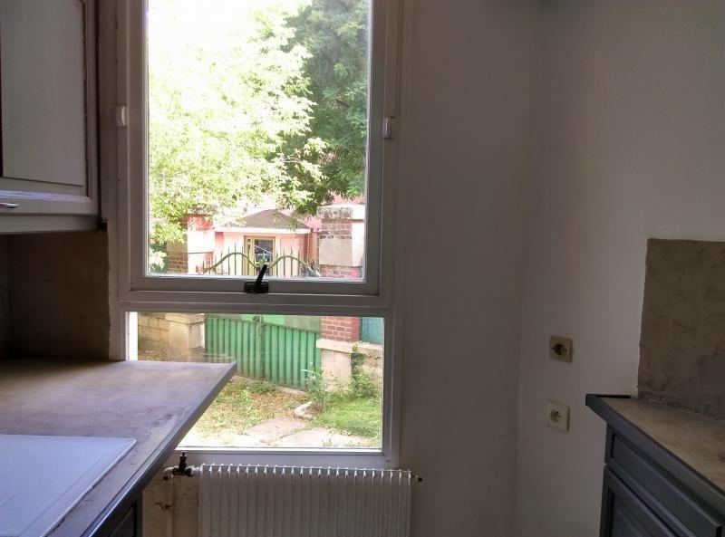 Sale house / villa Villennes sur seine 430000€ - Picture 6