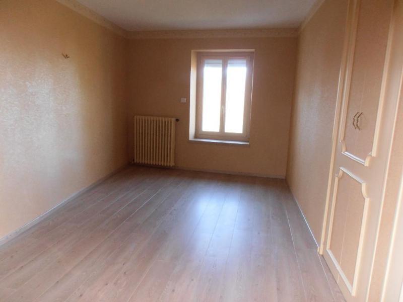 Sale house / villa Veyziat 156000€ - Picture 7