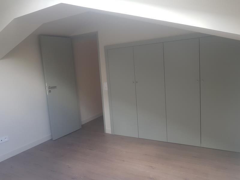 Rental apartment Nimes 662€ CC - Picture 6