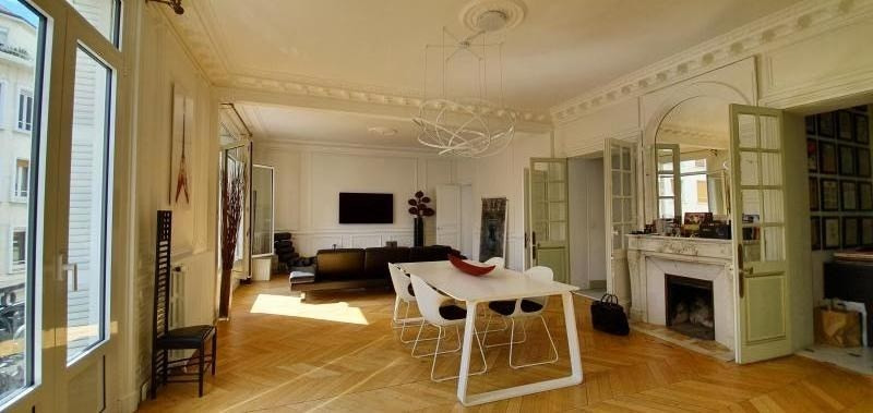 Vente appartement Caen 398 000€ - Photo 2