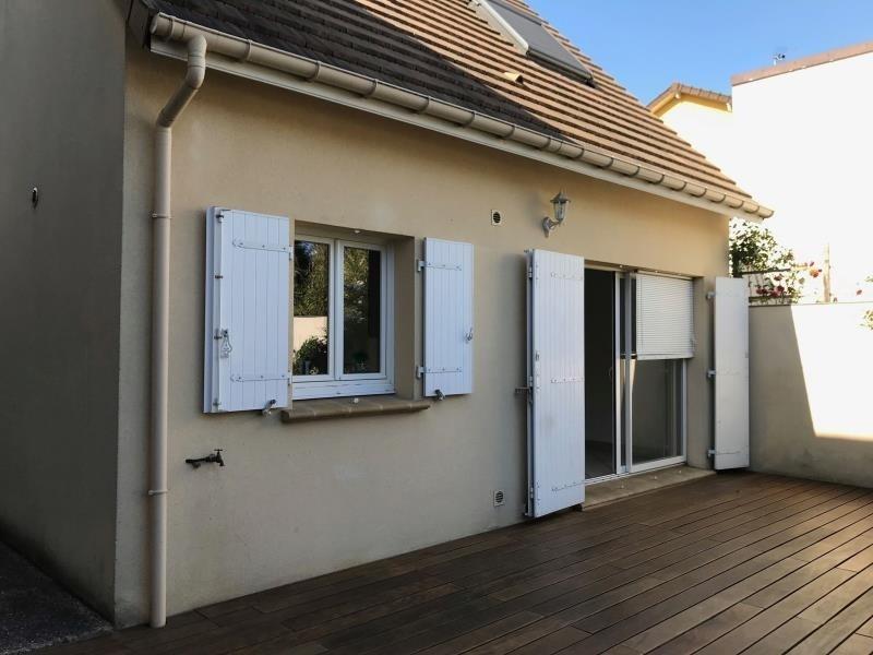 Location maison / villa Taverny 1590€ CC - Photo 2
