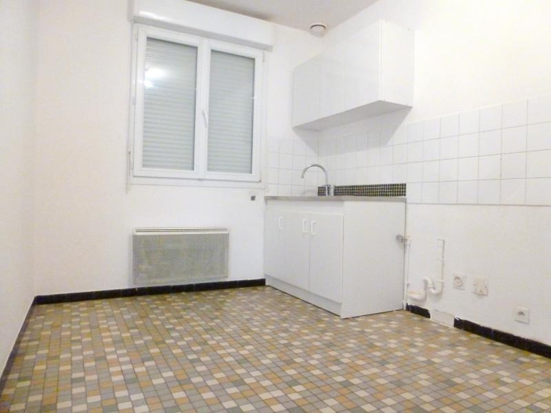 Rental house / villa Vezin le coquet 950€ CC - Picture 4