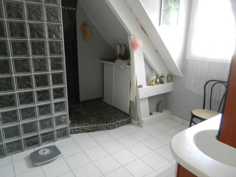Vente maison / villa Le mans 289240€ - Photo 9
