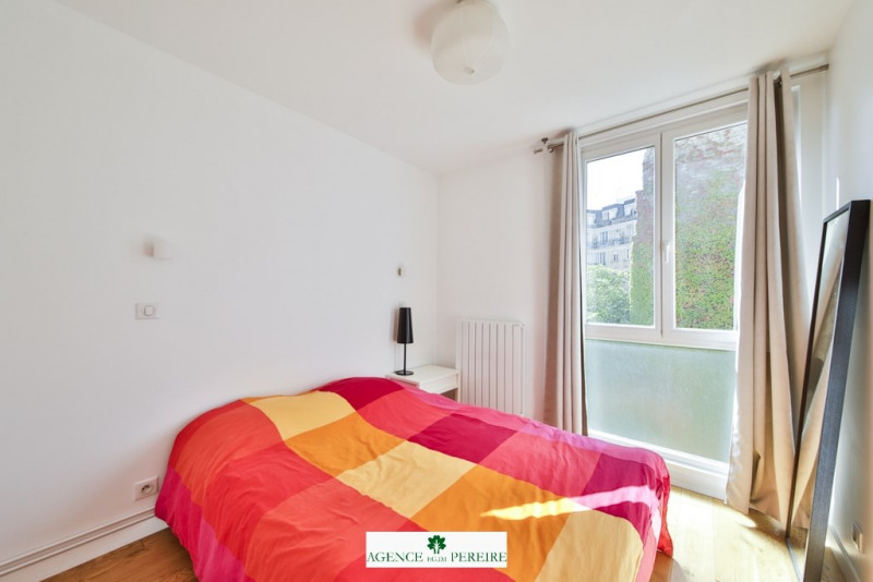 Sale apartment Paris 17ème 705 000€ - Picture 7