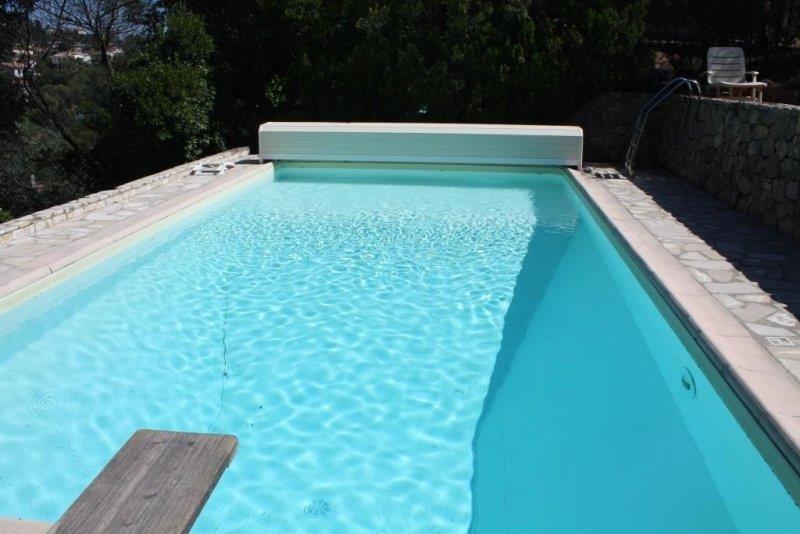 Vente de prestige maison / villa Les issambres 650000€ - Photo 13