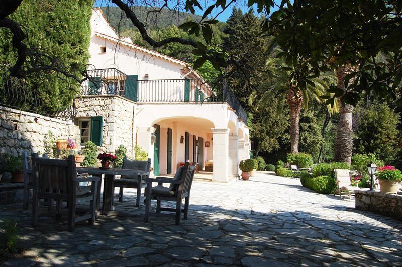 Deluxe sale house / villa Le canton de fayence 1550000€ - Picture 16