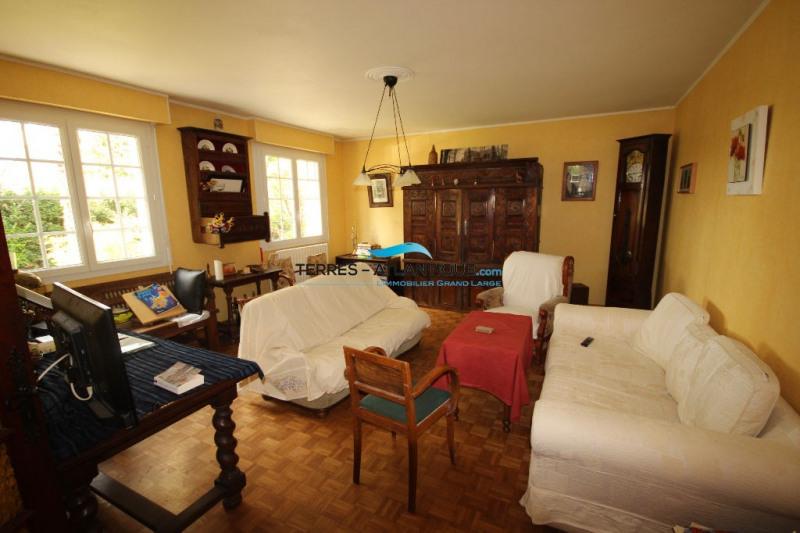 Vente maison / villa Le trevoux 246750€ - Photo 6