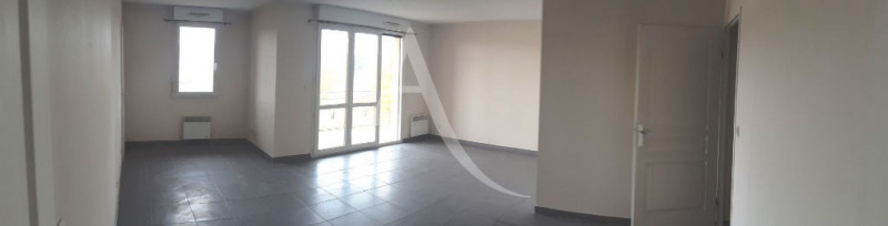 Vente appartement Colomiers 239000€ - Photo 3
