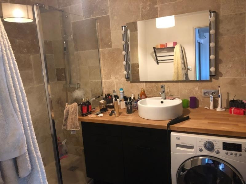 Vente appartement La garde 210000€ - Photo 6