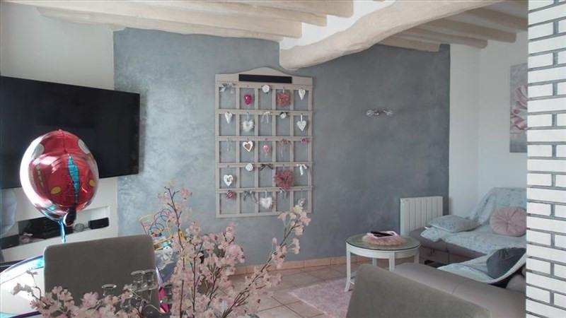 Venta  casa Lizy sur ourcq 189000€ - Fotografía 4