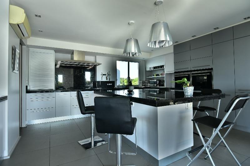 Deluxe sale house / villa Vieille toulouse 845000€ - Picture 4