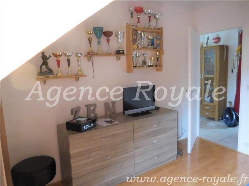 Sale apartment Fourqueux 199000€ - Picture 6