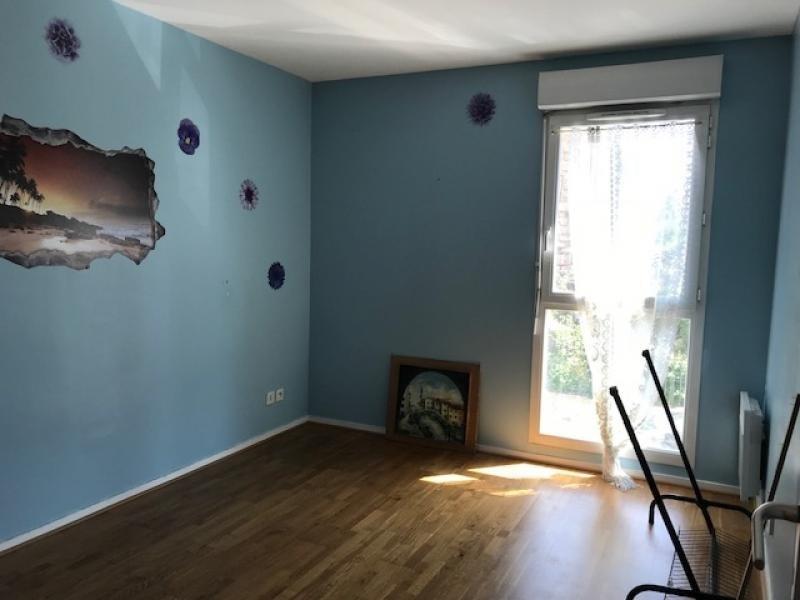 Vendita appartamento Pontoise 180000€ - Fotografia 5