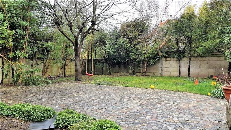 Sale house / villa Chennevieres sur marne 638000€ - Picture 10
