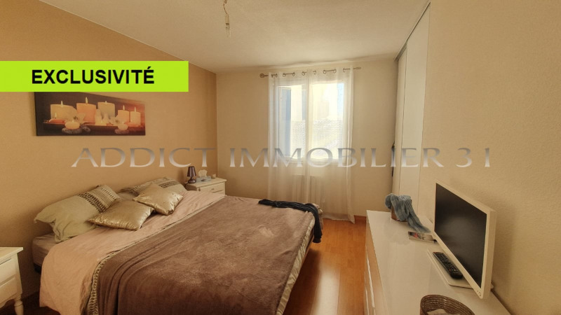 Location maison / villa Lavaur 720€ CC - Photo 4