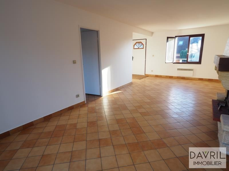 Vente maison / villa Chanteloup les vignes 349 000€ - Photo 5