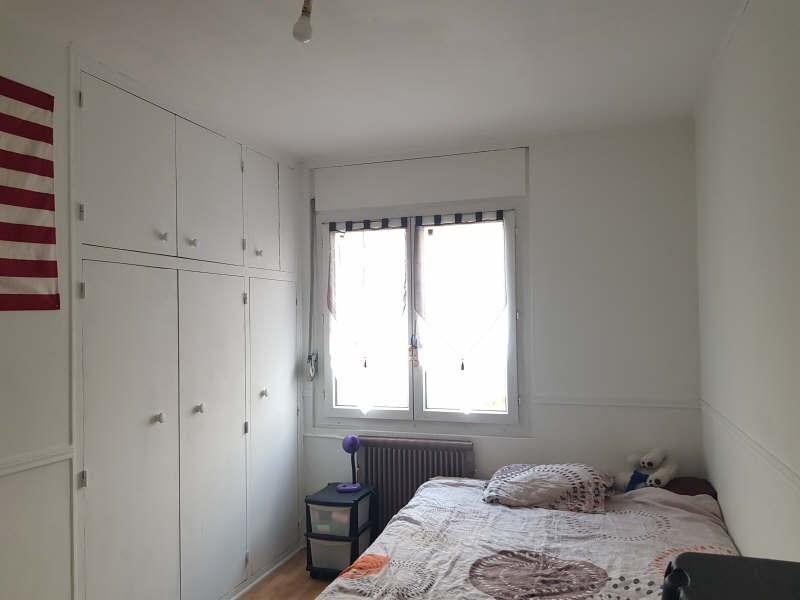 Vendita appartamento Sartrouville 223000€ - Fotografia 6