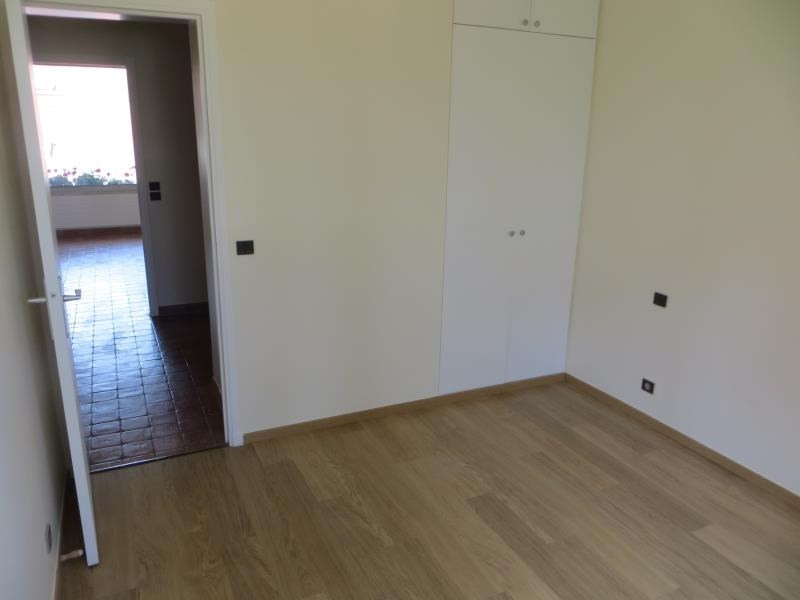 Location appartement Vanves 1 550€ CC - Photo 9