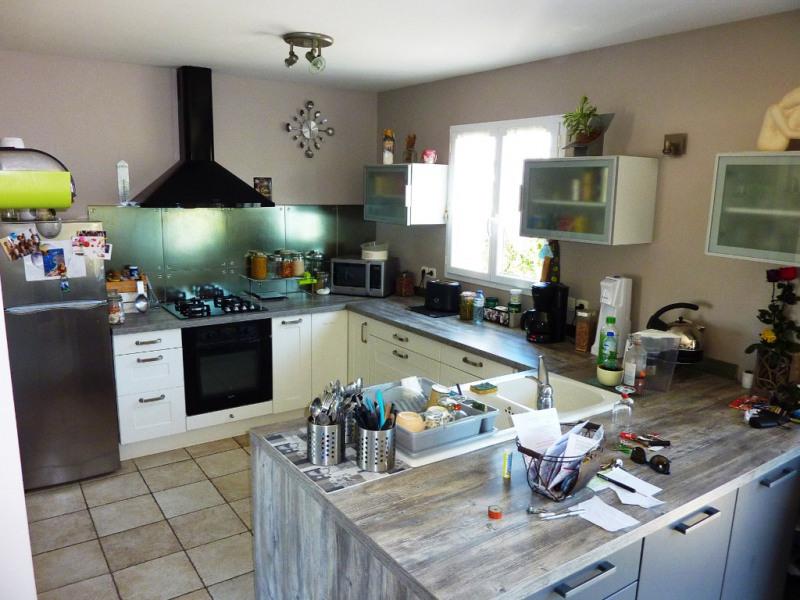Sale house / villa Surgeres 178000€ - Picture 7