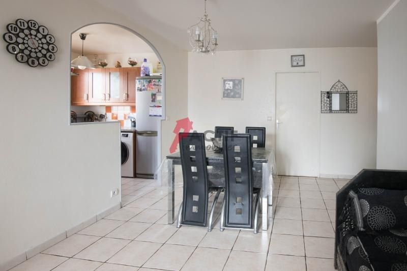 Vente appartement Courcouronnes 174 000€ - Photo 3