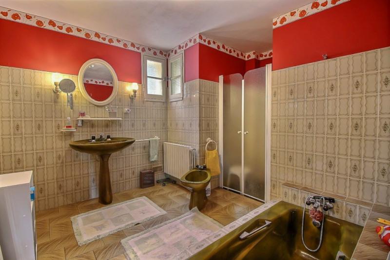 Vente maison / villa Branoux les taillades 399000€ - Photo 12