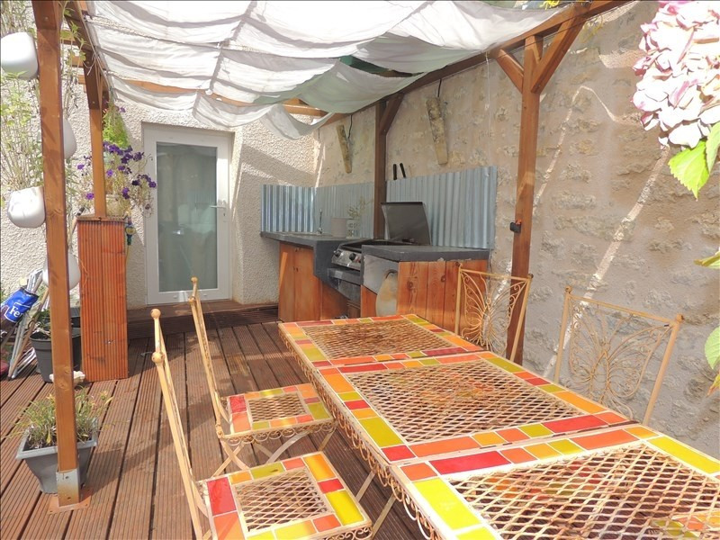 Vente appartement St pierre d'oleron 288 000€ - Photo 2