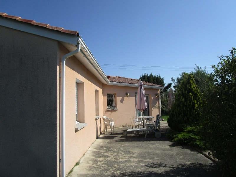 Sale house / villa Blaye 196000€ - Picture 1