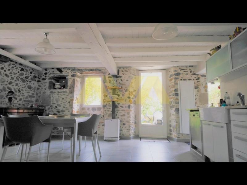 Vente maison / villa Oloron-sainte-marie 408000€ - Photo 2
