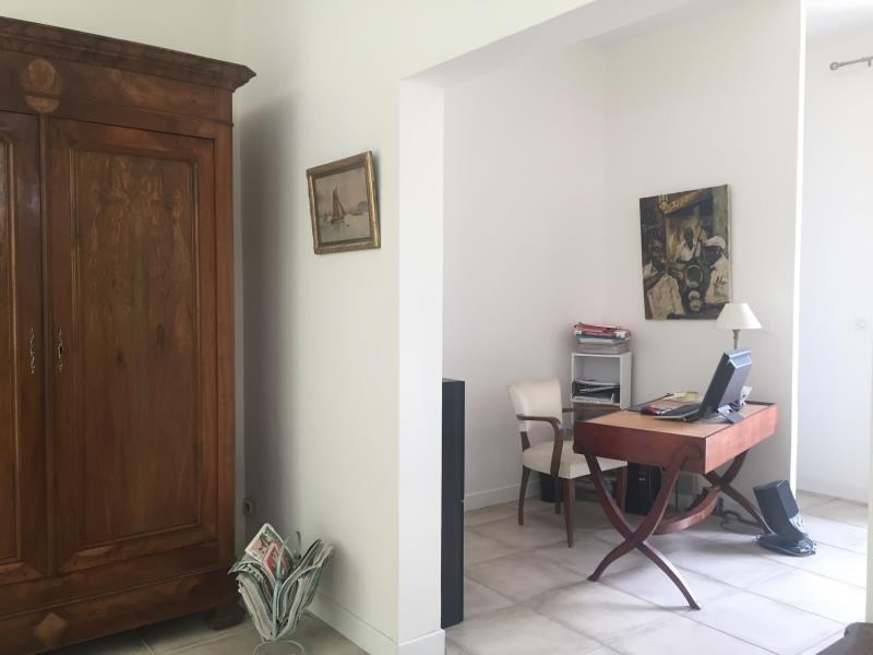 Deluxe sale house / villa Ares 628 300€ - Picture 7