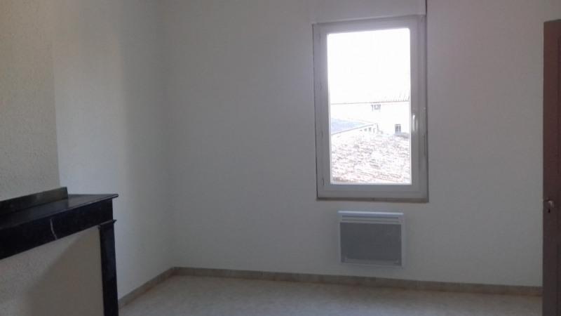 Alquiler  apartamento Bram 500€ CC - Fotografía 6