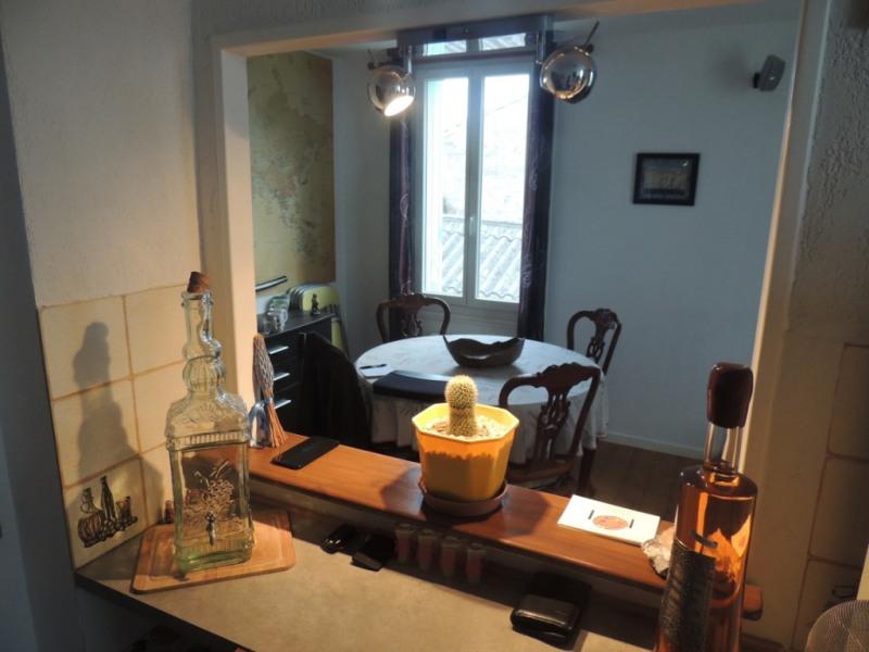 Sale apartment Royan 147000€ - Picture 5