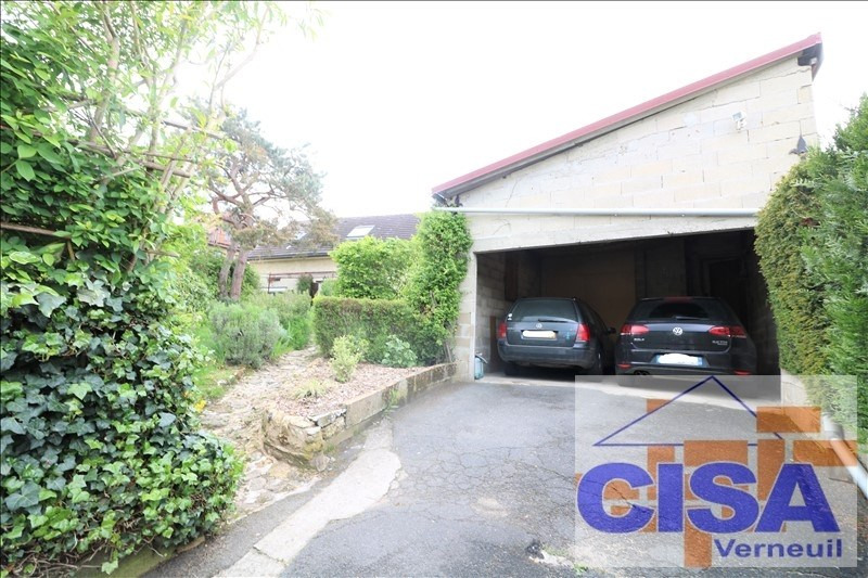 Vente maison / villa Labruyere 220000€ - Photo 10