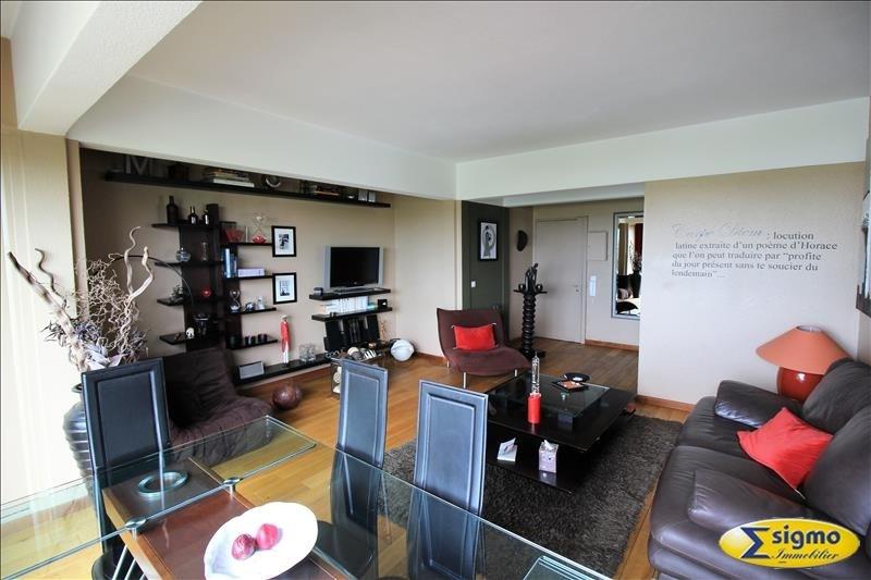 Venta  apartamento Chatou 369000€ - Fotografía 2
