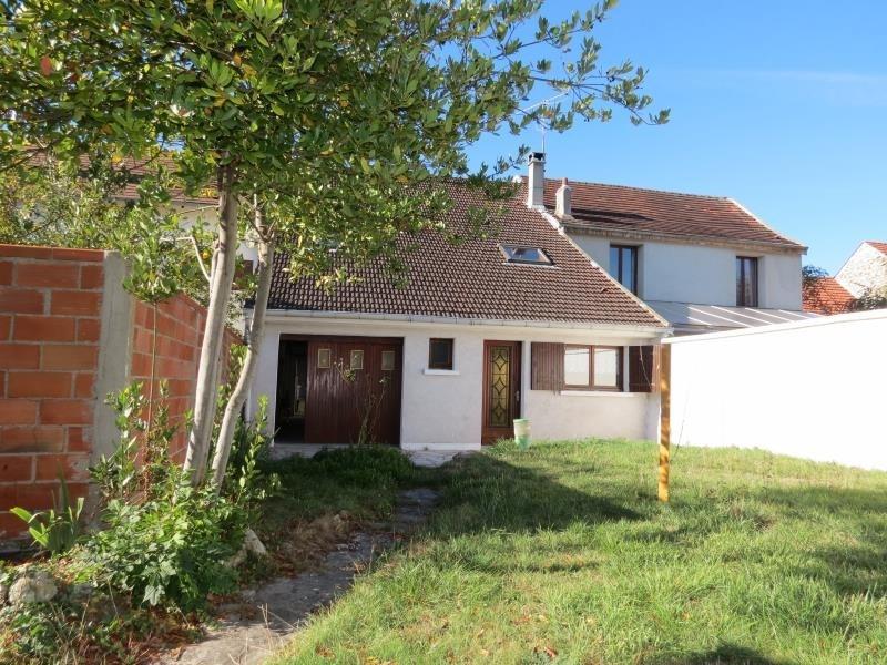 Vente maison / villa St leu la foret 355000€ - Photo 1