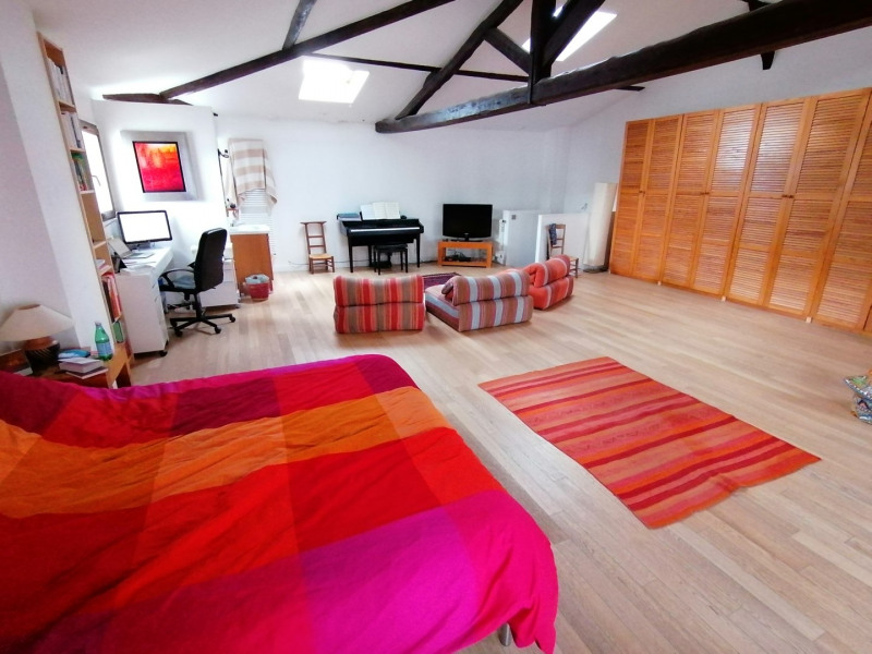 Venta  casa Fontenay-sous-bois 925000€ - Fotografía 5