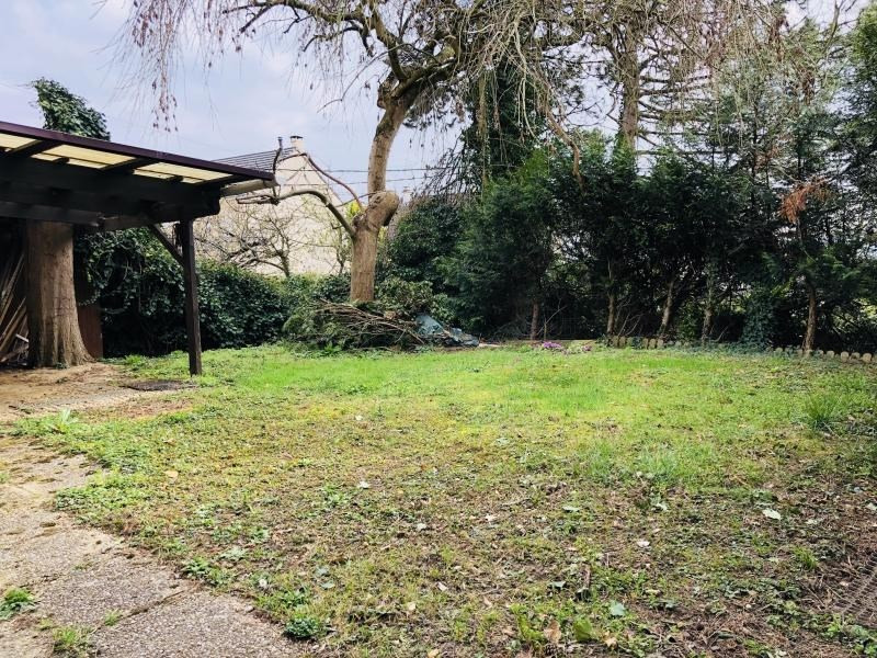 Vente maison / villa St leu la foret 364000€ - Photo 8