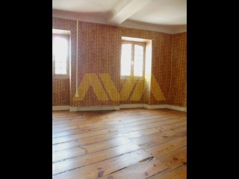 Vente maison / villa Sauveterre-de-béarn 87000€ - Photo 7