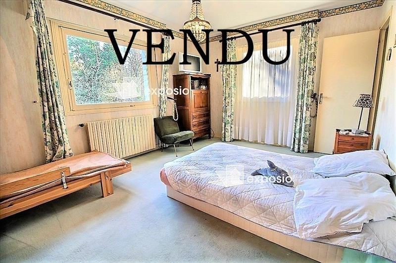 Vente de prestige maison / villa Deauville 570000€ - Photo 3