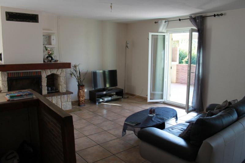 Verkoop  huis Les côtes-d'arey 230000€ - Foto 3