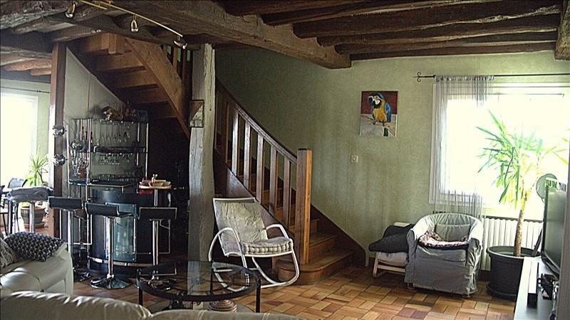 Продажa дом Dijon 288000€ - Фото 4