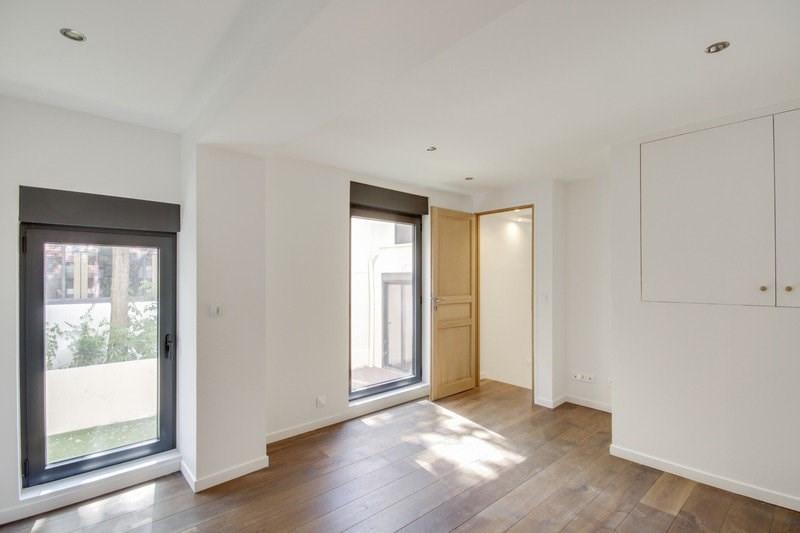 Vente appartement Le raincy 378000€ - Photo 3