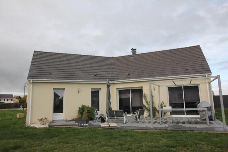 Vente maison / villa Châlons-en-champagne 238000€ - Photo 9