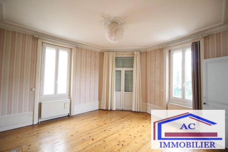 Vente immeuble St etienne 245 000€ - Photo 4