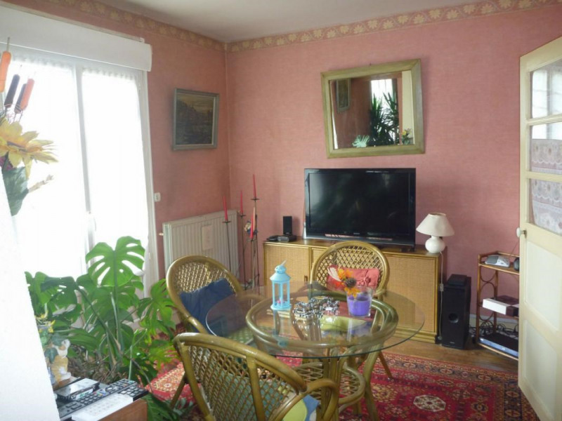Investment property apartment Vimoutiers 65 000€ - Picture 3