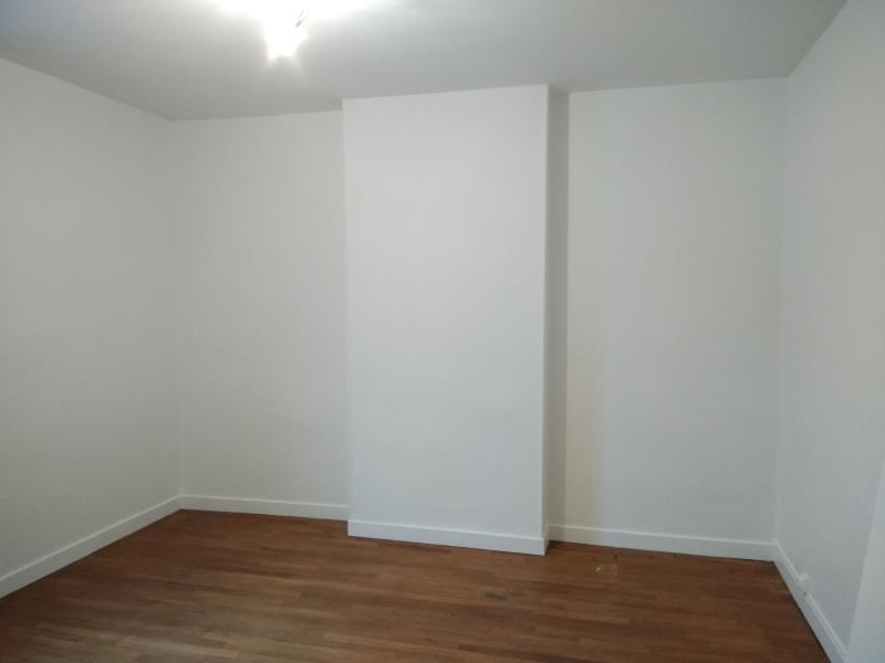 Location appartement Vendome 470€ CC - Photo 4