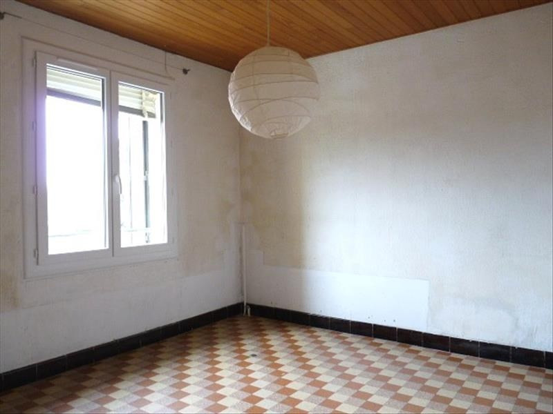 Sale apartment Aix en provence 292 000€ - Picture 6