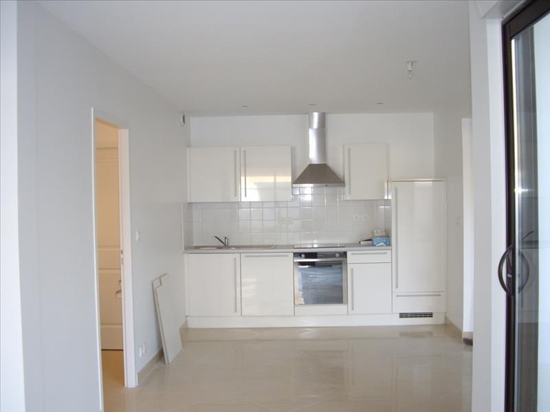 Vente appartement Faverges 262500€ - Photo 4