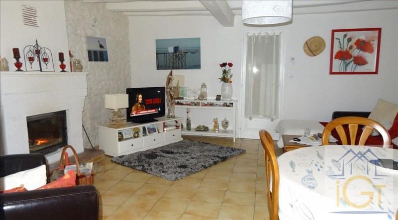 Vente maison / villa La rochelle 138500€ - Photo 5