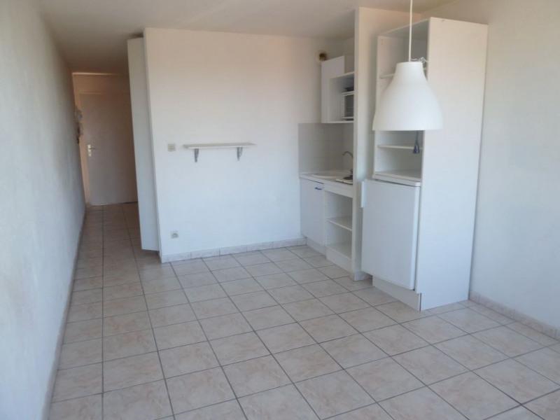 Location appartement Toulouse 477€ CC - Photo 2
