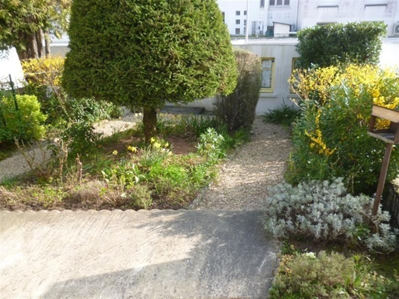 Location vacances maison / villa Royan 520€ - Photo 10